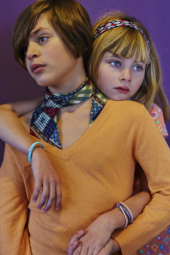 kids_fashion_photographer_paris_bruxelles_ahmed_bahhodh