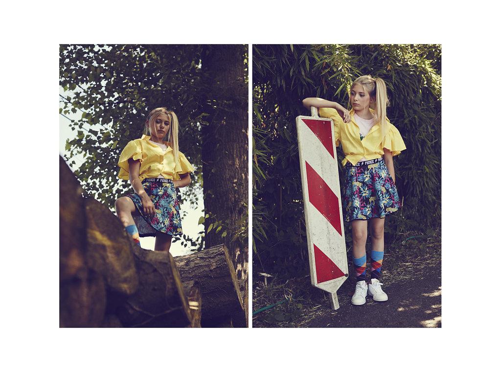 kids-photography-ahmed-bahhodh-bruxelles-paris-6580duo-fb48.jpg