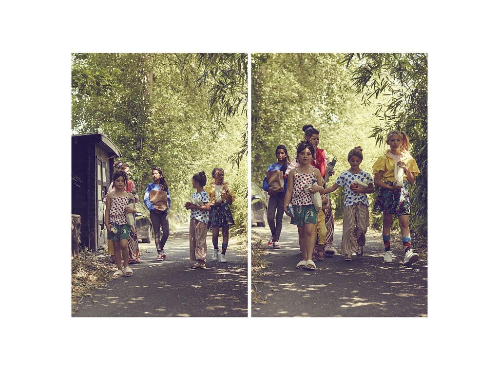 kids-photography-ahmed-bahhodh-bruxelles-paris-6580duo-fb70.jpg