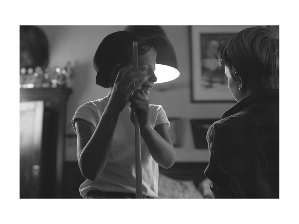 kids-photography-ahmed-bahhodh-bruxelles-paris-0317web9.jpg