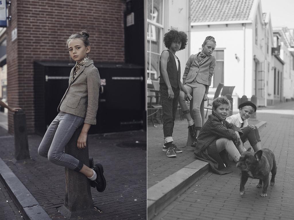 kids-photography-ahmed-bahhodh-bruxelles-paris-0317web44.jpg