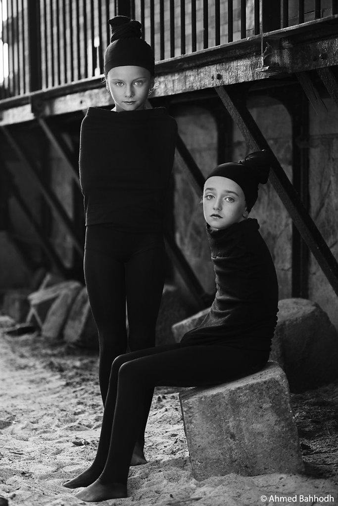 kids-fashion-photography-IMG-1967-bahhodh-Web.jpg